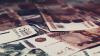 Банк России обнаружил нарушения у ОФК-банка и Русского ...