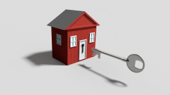 ВТБ в январе-феврале нарастил объем выданной ипотеки на 14%