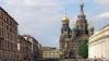 В трех районах Петербурга назначены новые главы