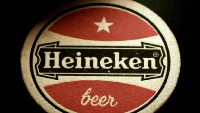 Непризнанная забастовка на заводе Heineken закончилась