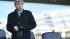 Сергей Галицкий может войти в набсовет ВТБ