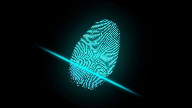 С 1 июля в банках начнет использоваться биометрическая информация