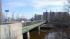 """Прокуратура заставила """"Мостотрест"""" заделать ямы на Ириновском мосту"""