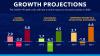 МВФ: на фоне COVID-19 мировой ВВП в 2020г. упадет ...