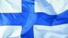 Финскую визу придется ждать месяц