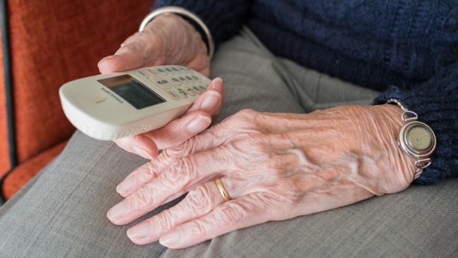 Минтруд пояснил необходимость пенсионной реформы