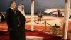 Эр-Риад предложил Москве рост цен на нефть в обмен ...