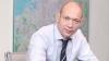 Вячеслав Семененко покидает компанию Setl Group