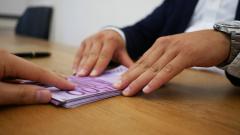Миллионы кредитных историй россиян оказались открыты для всего мира