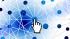 ФНС разрешила Mail.Ru Group не выплачивать часть пользовательских платежей в соцсетях
