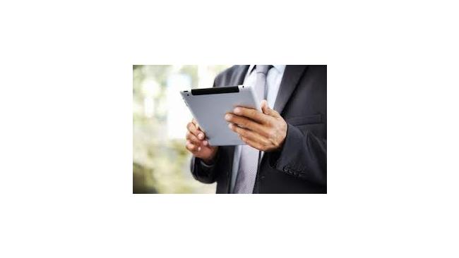 Власти РФ отказалсь от использования iPad