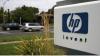 Hewlett-Packard планирует до конца года выпустить ...