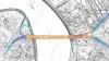 Смольный разрывает соглашение по Орловскому тоннелю