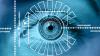 Центробанк опубликовал карту приема биометрических ...