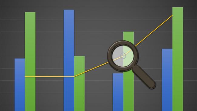 ЦБ: спад ВВП в 2020 г. может стать меньше, чем предполагалось летом