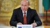 Бесконечность не предел: Путин подписал сокращение ...