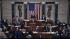 Отмены поправки Джексона – Вэника требуют от Конгресса американские бизнесмены