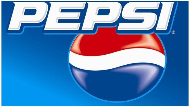 Pepsi впервые в истории будет выпускать алкогольные напитки