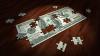 Минэкономразвития огласил стоимость ответных пошлин США