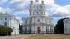 Смольный заплатит 20,3 млрд руб за переезд в деловой квартал