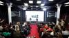 Сотовый оператор Tele 2 запустил первую сеть 3G в ...