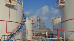 Белорусские нефтеперерабатывающие заводы приступили к подписанию контрактов на поставку нефти из России