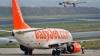 Приход авиакомпании EasyJet в Россию снизит цены на биле...