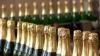 Магазины смогут продавать дешевое шампанское перед ...