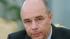 Минфин России: налог на роскошь введут к 2013 году