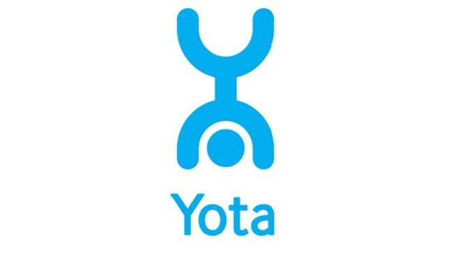 Yota может быть отключена за неуплату