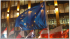 В Европе может появиться собственное рейтинговое агентство