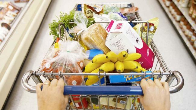 Росстат: потребительская уверенность россиян уменьшилась вдвое