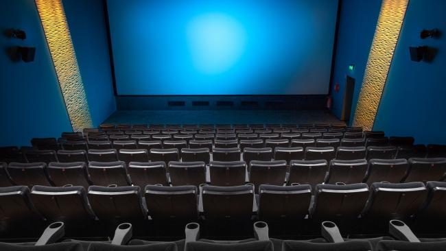 В Калининградской области возобновят работу кинотеатры, кафе в ТЦ, фуд-корты
