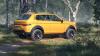 «АвтоВАЗ» выпустит юбилейную версию «Нивы» в 2017 году