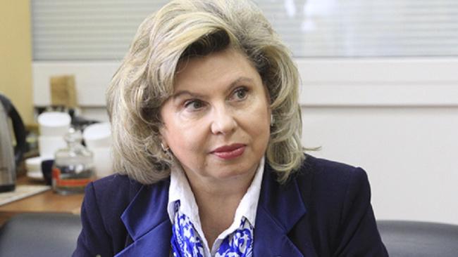 Москвалькова не допускает переход на четырехдневную рабочую неделю без проведения исследований