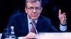 Алексей Кудрин опасается «социального взрыва» в России