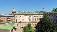 Комитет финансов назвал ключевые направления для повышения городского бюджета Петербурга