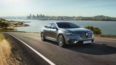 Renault планирует в течение трех лет сократить около 15 тысяч человек