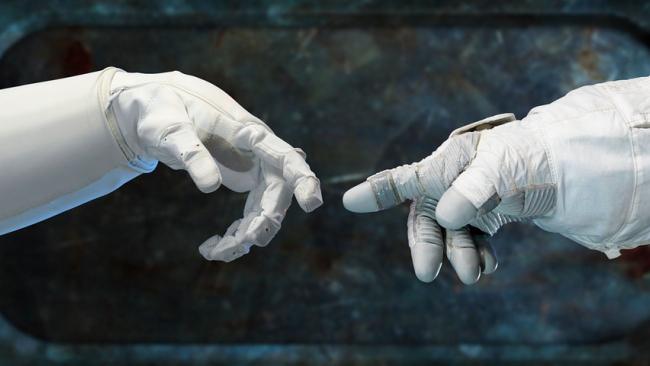 Роботы-коллекторы заработают в банках ВТБ с 1 сентября