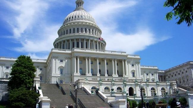 Американские компании должны покинуть Крым до 1 февраля 2015 года