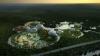 Проект нового зоопарка в Юнтолово приостановили