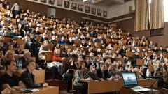 Высшие учебные заведения России стали дороже для граждан на 19%