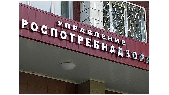 Онищенко готовит инспекции в Литву и на Украину
