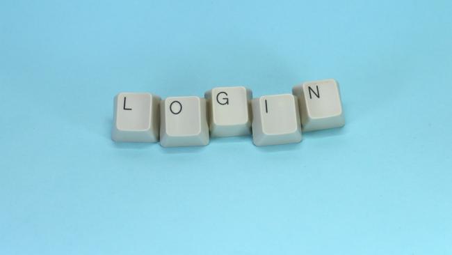 Минкомсвязи заявил, что госрегулирование интернета является чрезмерным