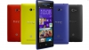 Nokia готовит иск к HTC из-за смартфона HTC 8X