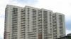 Срок бесплатной приватизации жилья будет продлен до 1 ма...