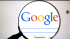 Google обвиняют в нечестной конкуренции