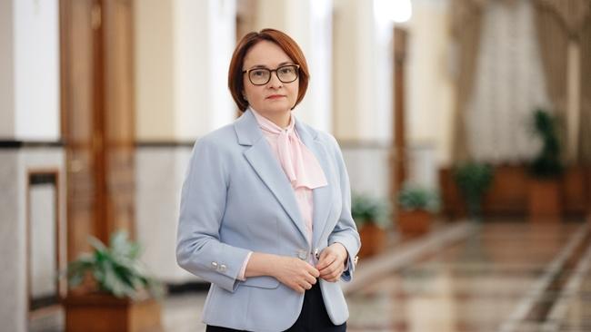 Глава ЦБ РФ: Одобряется четыре из пяти заявок граждан на реструктуризацию ипотечных платежей