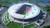 Глава Счетной Палаты заинтересовался сметой стадиона ...