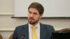Смольный утвердил сокращение бюджета на 23,5 млрд рублей